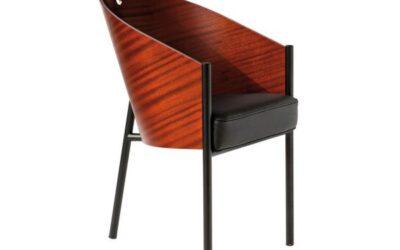 Costes Driade sedia poltroncina