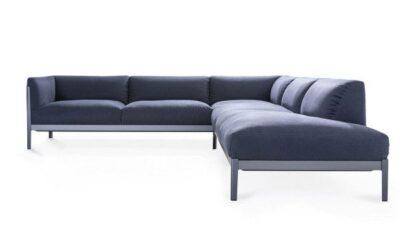 Cotone Cassina divano