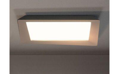 Crazy Artemide lampada da parete o soffitto