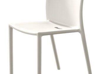 Air Chair magic sedia