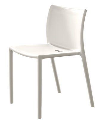 Offerta sedia Air Chair Magis rivenditore autorizzato