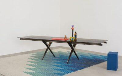 Tender Desalto tavolo