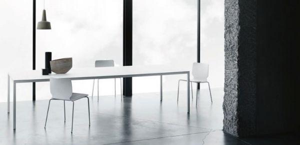 Desalto mobili - complementi d'arredo- tavoli- sedie