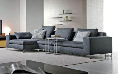 Molteni & C divani