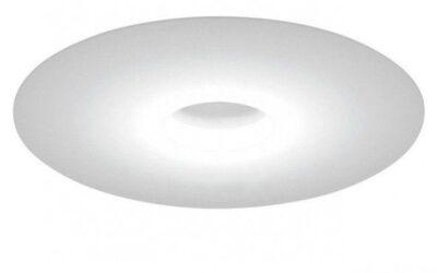 Ellepi Foscarini lampada parete soffitto