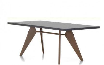 EM table Vitra tavolo