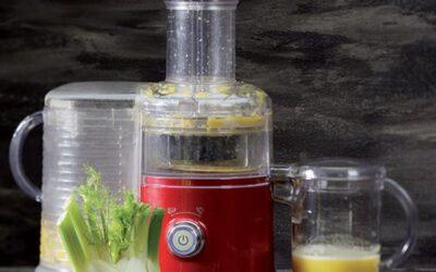 Centrifuga Artisan Kitchen Aid