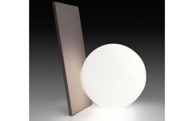 lampada da tavolo Extra T Flos