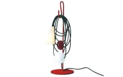 Filo Foscarini lampada