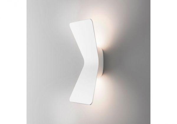offerta lampada da parete Flex Fontana Arte punto vendita  esclusivista