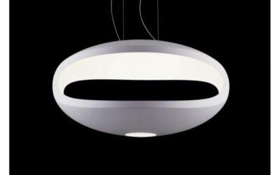 O Space Foscarini lampada sospensione