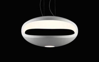 O Space Foscarini lampada