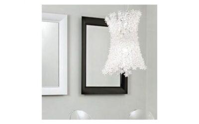 Francois Ghost Kartell specchio