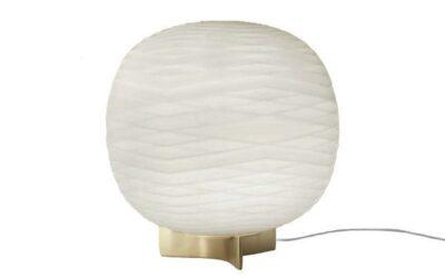 Gem Foscarini lampada