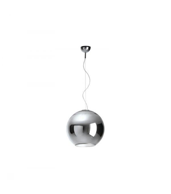 offerta lampadario Globo di Luce Fontana Arte punto vendita  esclusivista