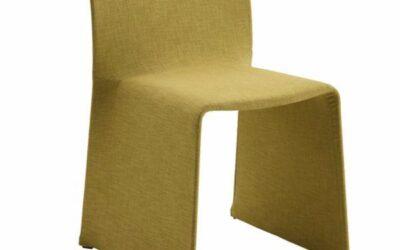 Glove sedia Molteni & C