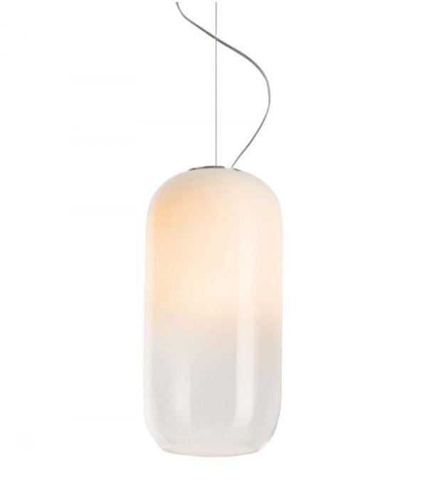 Offerta Gople Lamp Artemide Lampada a Sospensione  rivenditore autorizzato