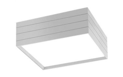 Groupage Artemide lampada da soffitto