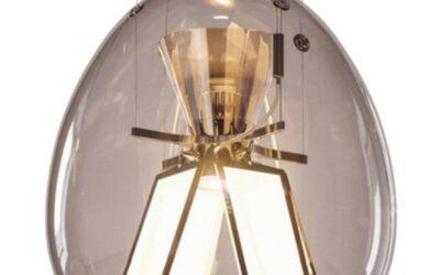 Harry H. Artemide lampada sospensione
