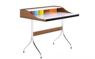 Home Desk Vitra scrivania