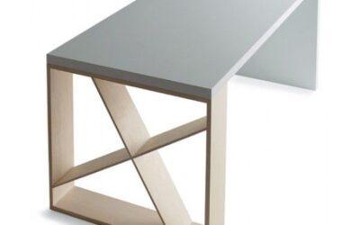 J Table Horm tavolo scrivania