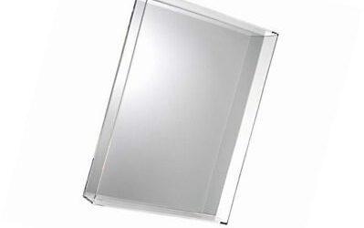 specchio Only Me kartell