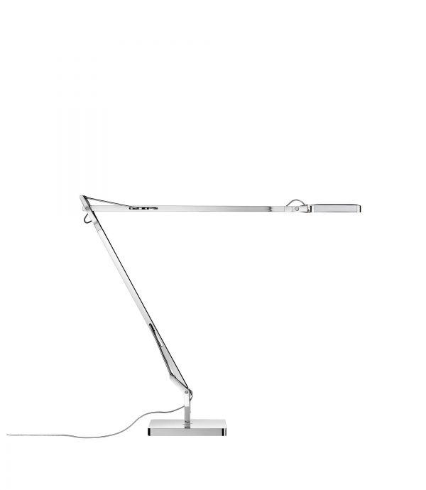 lampada Kelvin Led Base Flos