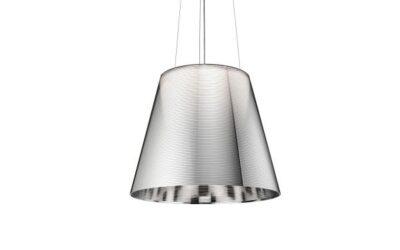 Ktribe S3 Flos lampada sospensione