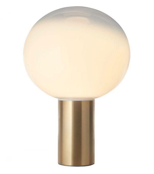 Offerta Laguna Artemide lampada  rivenditore autorizzato