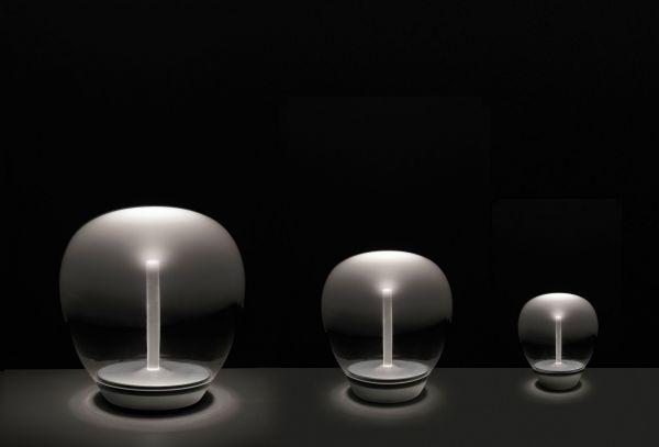lampada da tavolo Empatia Artemide
