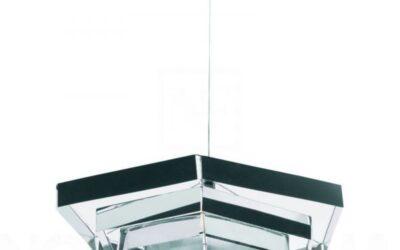 Esagonale Artemide lampada