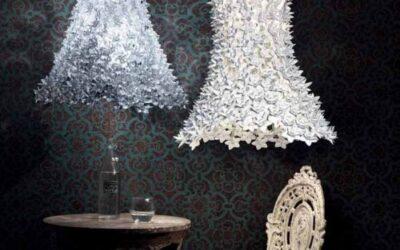 lampada Kartell Bloom