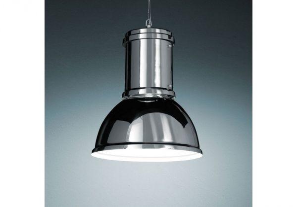offerta lampadario Lampara Fontana Arte punto vendita esclusivista