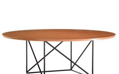 Lc15 Cassina tavolo