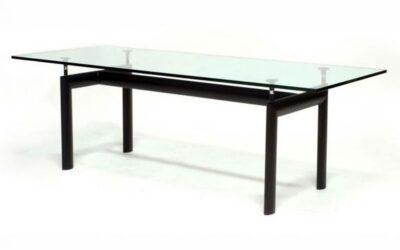 tavolo LC6 Cassina