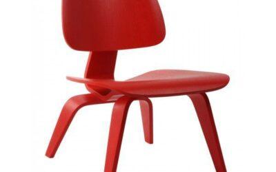 LCW Vitra sedia