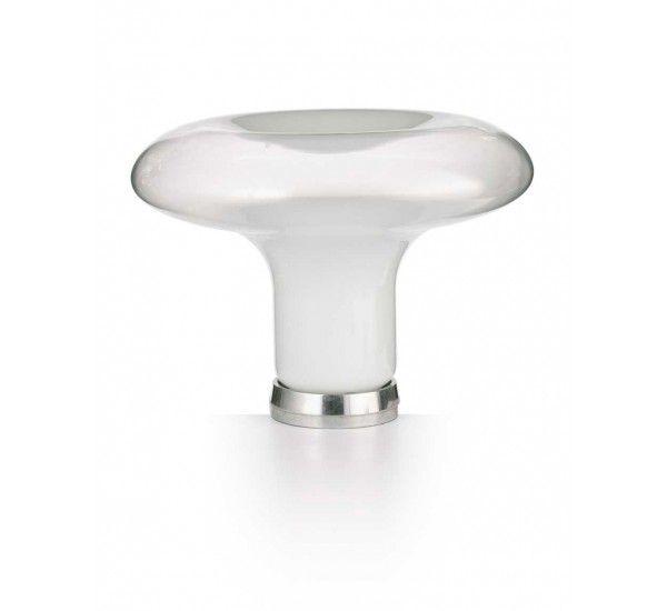 lampada da tavolo Lesbo Artemide