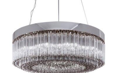 Light Shar Venini lampada