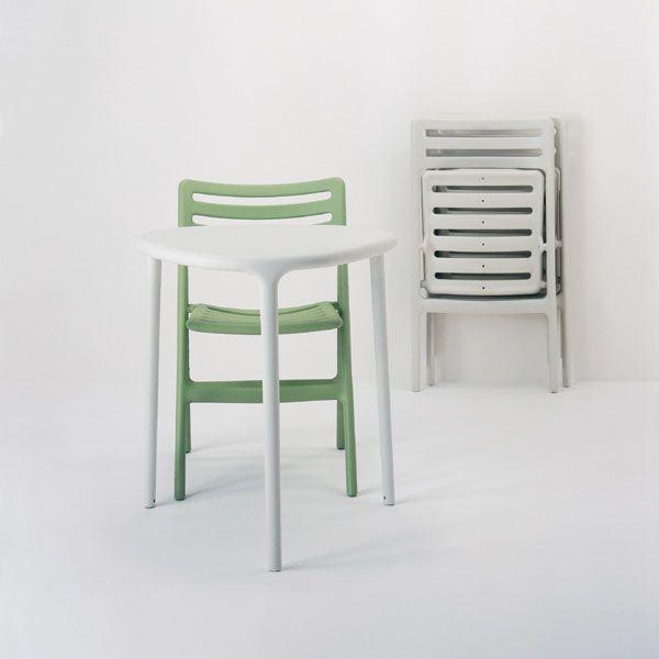 Offerta sedia Folding Magis  Magis rivenditore autorizzato