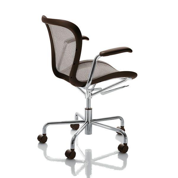 Offerta sedia Annett Magis rivenditore autorizzato