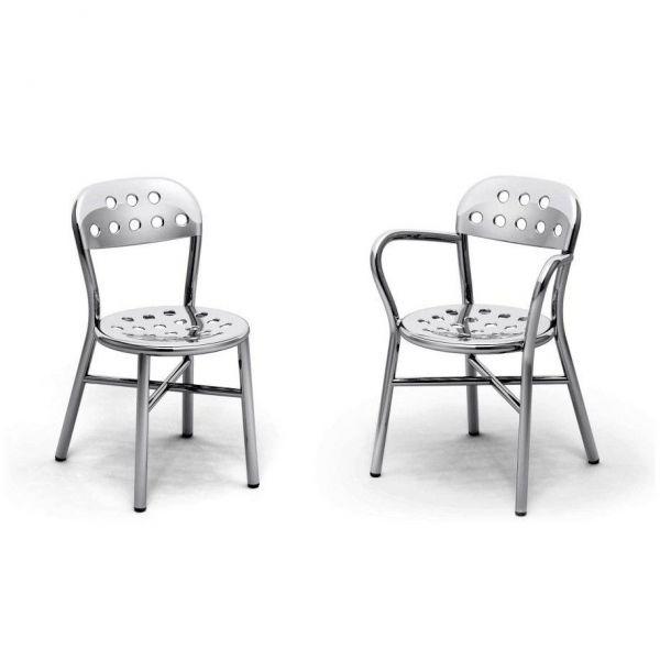 Offerta sedia Pipe Magis  rivenditore autorizzato