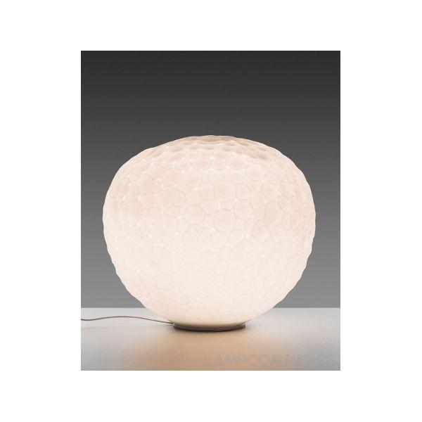 Offerta lampada Meteorite Artemide rivenditore autorizzato
