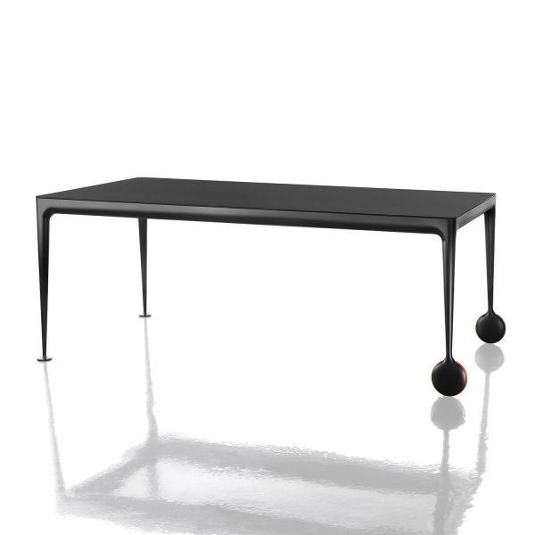 Offerta tavolo Big Will Magis  rivenditore autorizzato