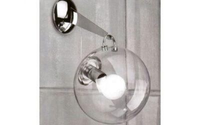 Miconos Artemide lampada da parete