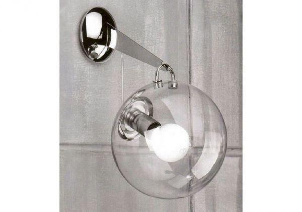 lampada da parete Miconos Artemide