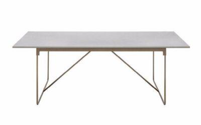 Mingx  Driade tavolo