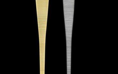 Mite Foscarini lampada da terra