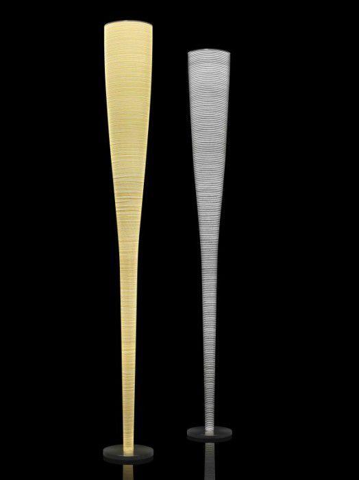 lampada da terra Mite led Foscarini rivenditore autorizzato