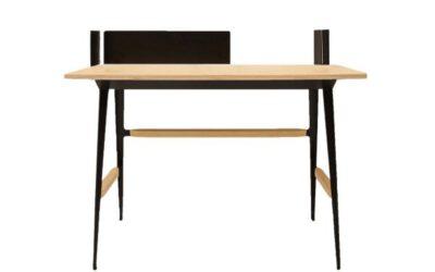 Moleskine Driade scrittoio scrivania