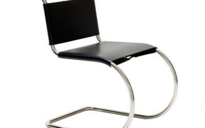 sedia MR Knoll